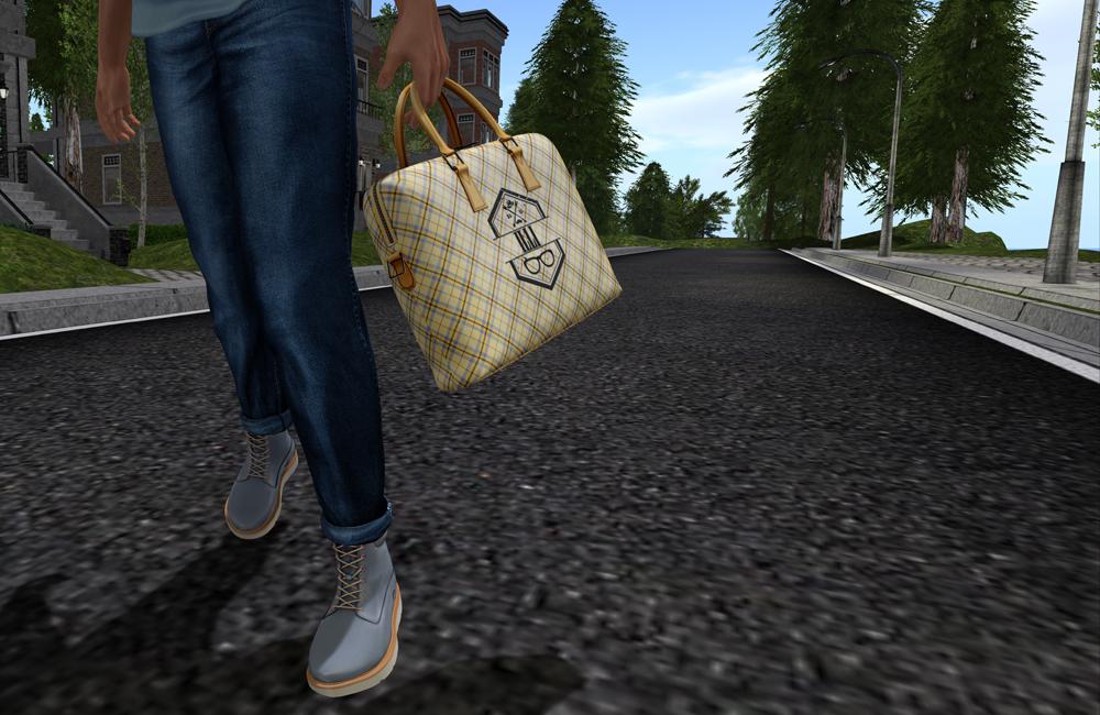 33-ILLI-boots-bag