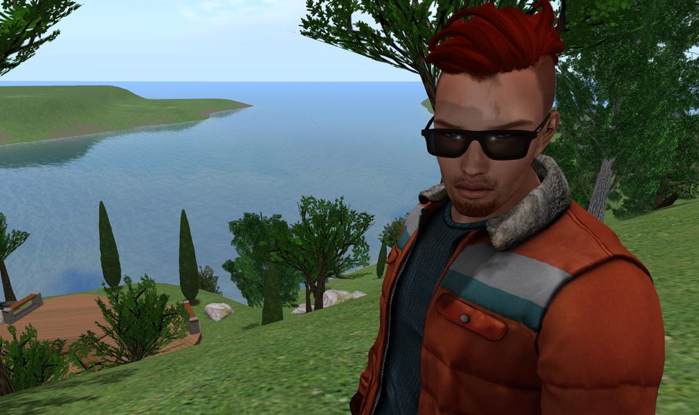 No-specs