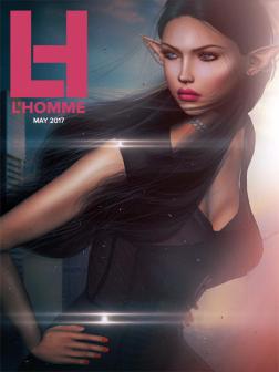 homme_magazine_0517