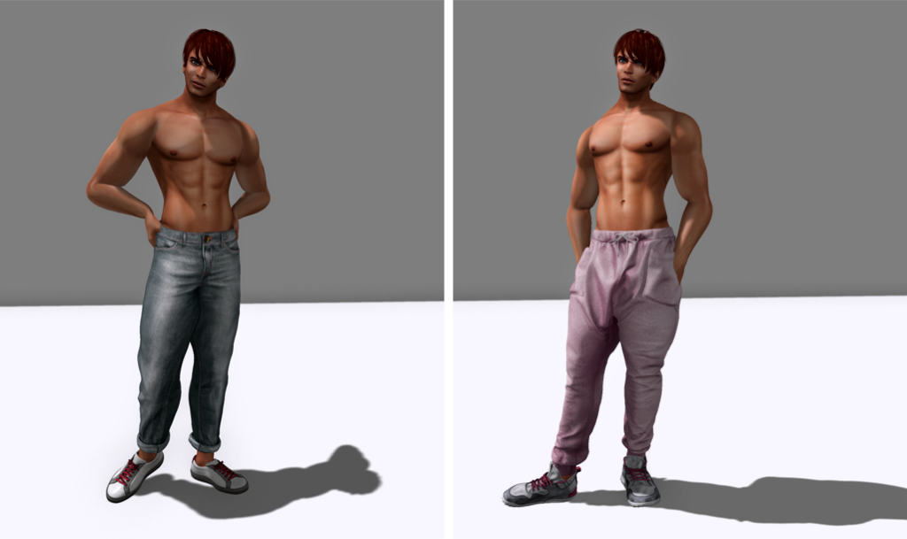 TMP_shirtless_options1
