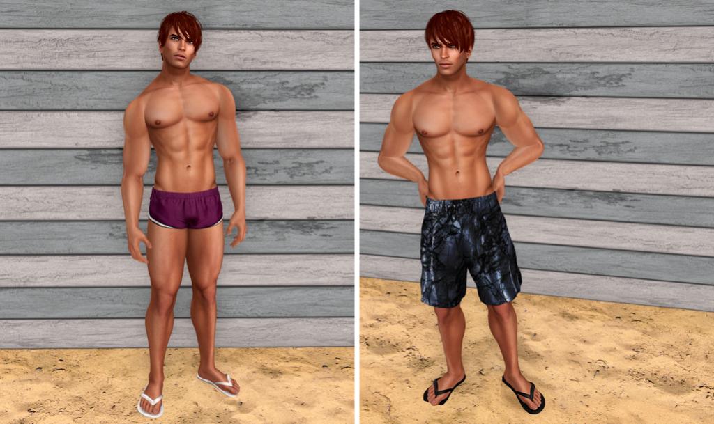 TMP_shorts_1