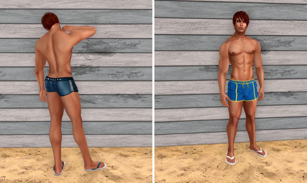 TMP_shorts_2
