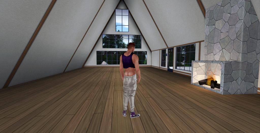 Wyatt_empty_house