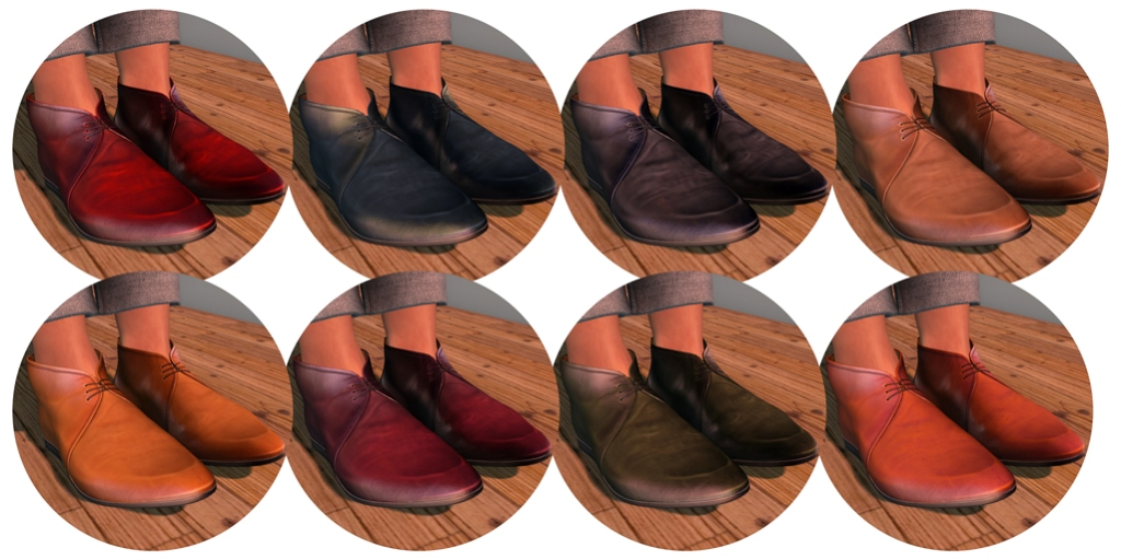 NX-Nardcotix-Jude-boots