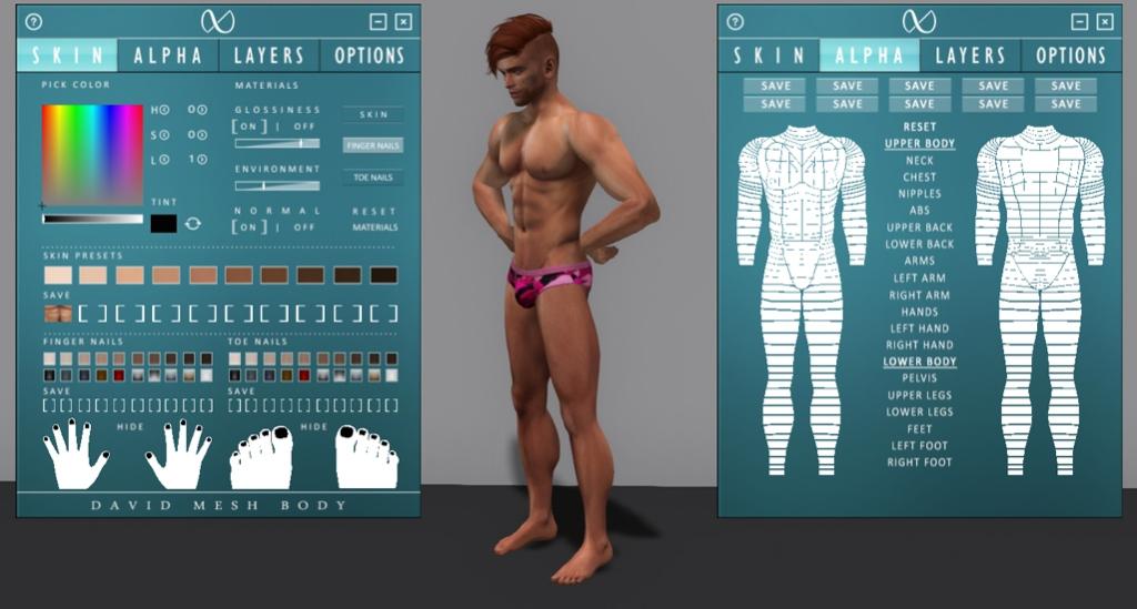 NX-Nardcotix-update-blog