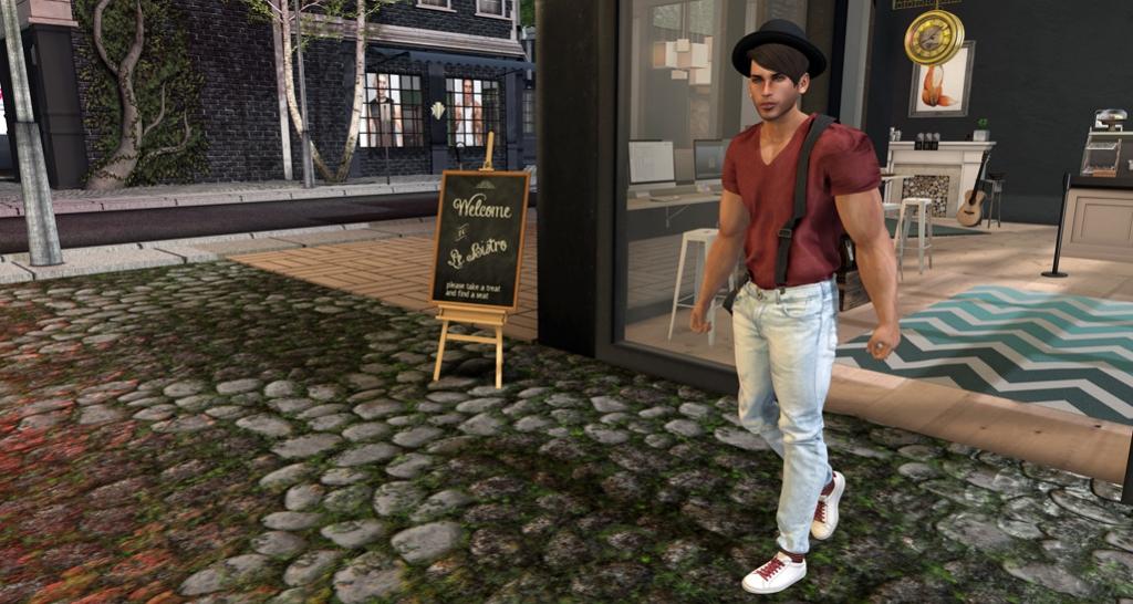 Dressing Exmachina 002-blog