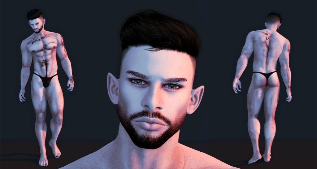 7 Deadly Skins GG October 2018 blog