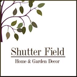 shutter field 2018 logo 2