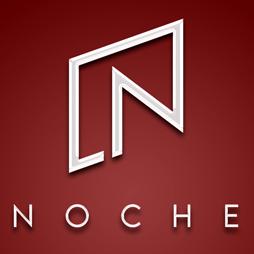 NOCHE
